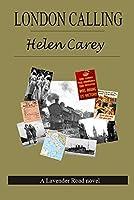London Calling (Lavender Road Book #4)
