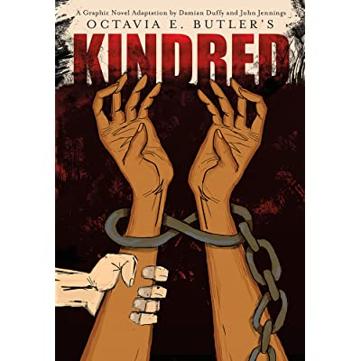 the theme of family love in the novel kindred by octavia butler - kindred by octavia butler octavia butler's novel kindred is categorized as science fiction because of the existence of time travel however, the novel does not center on the schematics of this type of journey instead, the novel deals with the relationships forged between a los angeles woman from.