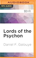 Lords of the Psychon