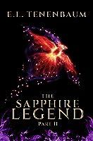 The Sapphire Legend Part II
