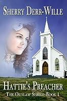 Hattie's Preacher