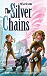 The Silver Chains (Mastermind Academy #2)