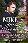 Mike and the Spring Awakening (Victorian Holiday Hearts, #3)