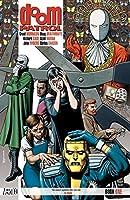 Doom Patrol: Book One