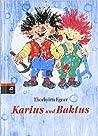 Karius und Baktus ebook download free