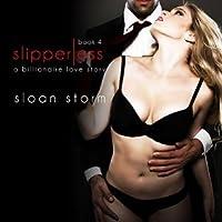 Slipperless (Slipperless, #4)
