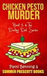 Chicken Pesto Murder (Darling Deli #5)