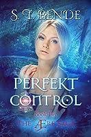 Perfekt Control (The Ære Saga #2)