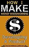How I Make Money ...