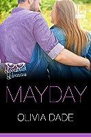 Mayday (Lovestruck Librarians, #3)