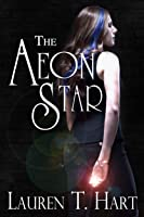 The Aeon Star