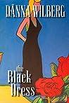 The Black Dress (Grace Simms Trilogy Book 3)