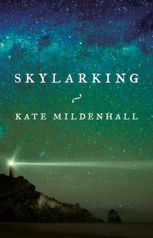 Skylarking