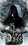 Sacrifice (The Snow Queen, #2)
