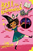 Bella Broomstick (Bella Broomstick, #1)
