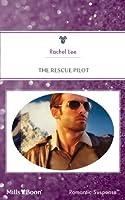 The Rescue Pilot (Conard County: The Next Generation Book 10)