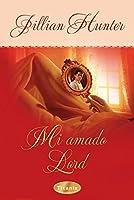 Mi amado lord