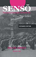 """Senso: The Japanese Remember the Pacific War: Letters to the Editor of """"Asahi Shimbun"""" (Pacific Basin Institute Book)"""