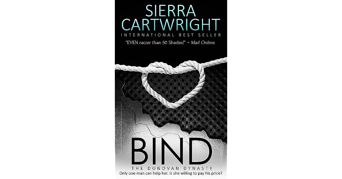 Download epub sierra cartwright