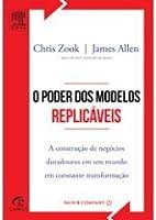 O Poder Dos Modelos Replicáveis