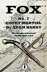 Court Martial (Fox Book 7)