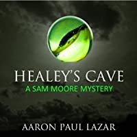 Healey's Cave