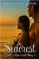 The Seacrest (Paines Creek Beach #1)