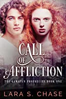 Call of Affliction