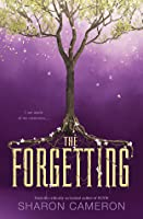 The Forgetting (The Forgettng, #1)