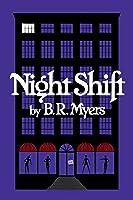 Night Shift (Night Shift series #1)