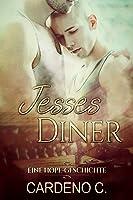 Jesses Diner: Eine Hope-Geschichte