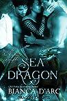 Sea Dragon (Dragon Knights, #9; The Sea Captain's Daughter, #1)