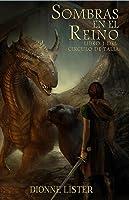 Sombras en el reino (El Círculo de Talia #1)