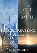 A Joust of Knights/The Gift of Battle