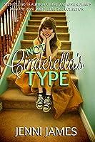 Not Cinderella's Type (Modern Fairy Tales, #1)
