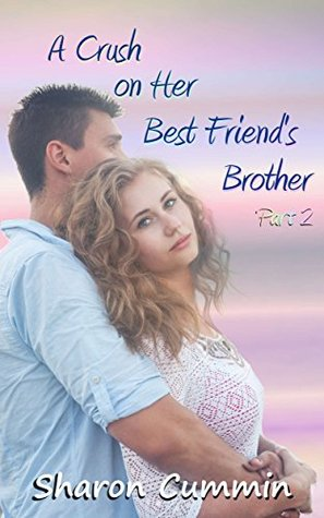 dating a best friends brother
