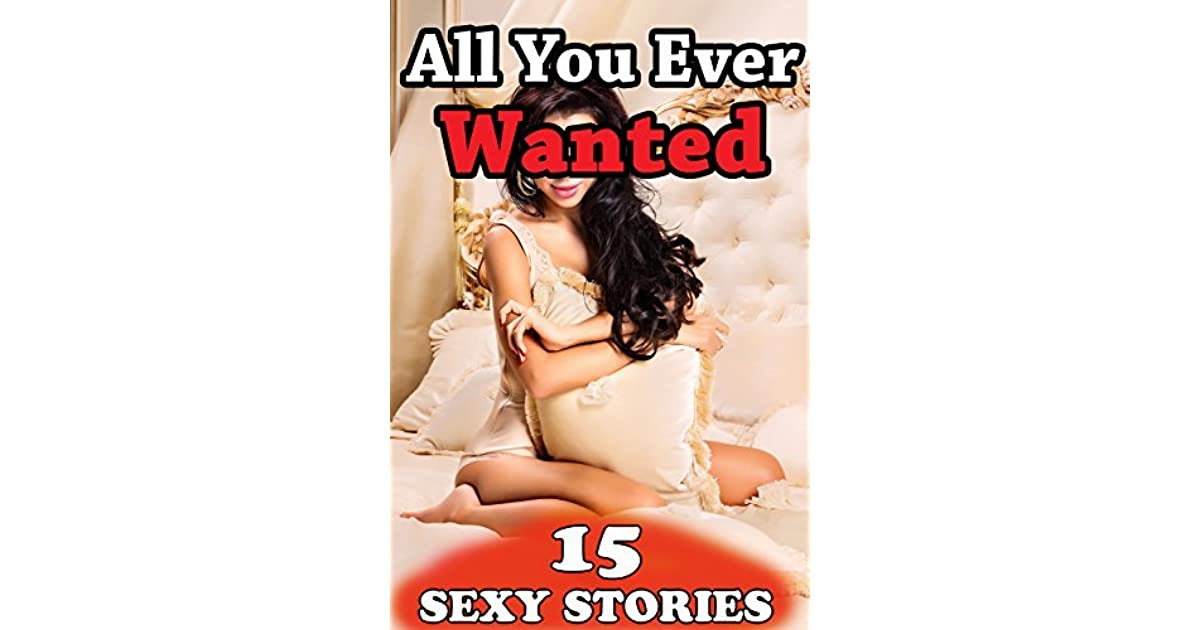 Erotic stories and young, sex stories bdsm lesbian