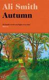Autumn (Seasonal, #1)