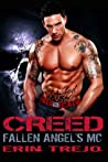 Creed (Fallen Angel's MC, #1)