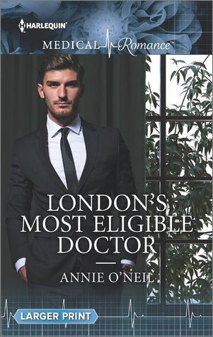 London's Most Eligible Doctor