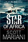Star of Africa (Ben Hope, #13)