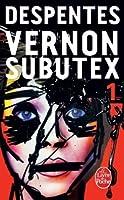 Vernon Subutex, 1