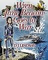 Wren Jane Beacon Goes To War