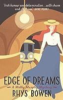 Edge of Dreams (Molly Murphy #14)