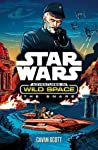 The Snare (Star Wars: Adventures in Wild Space, #1)