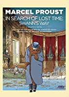 In Search of Lost Time: Swann's Way, Graphic Novel