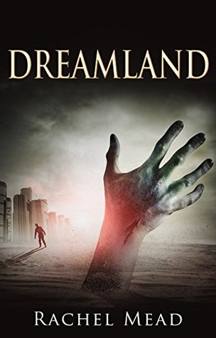 SUSPENSE: Dreamland Series (Special Limited Edition) (Includes 9 Series Stories)