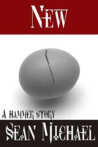 New: A Hammer Story (Hammer Club Book 12)