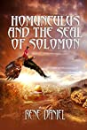 Homunculus And The Seal of Solomon
