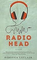 Radio Head